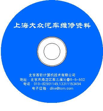上海大众/桑塔纳2000gsi
